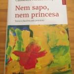 Livro Cassandra