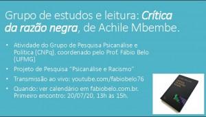 critica2