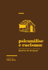 psicanálise e racismo