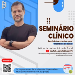seminario clinico